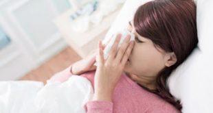 Σε αύξηση και τα περιστατικά γρίπης. Έχουν καταγραφεί 10 θάνατοι