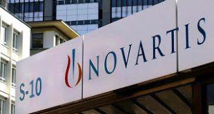 Στην Βουλή η δικογραφία για την Novartis λόγω εμπλοκής δύo πρώην πρωθυπουργών και οκτώ πρώην υπουργών