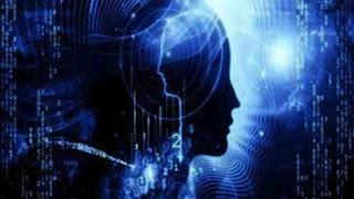 Σύστημα τεχνητής νοημοσύνης κάνει διαγνώσεις παθήσεων των ματιών και των πνευμόνων
