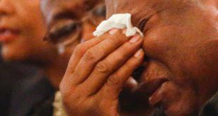 Τεστ δακρύων για τη διάγνωση της νόσου Πάρκινσον
