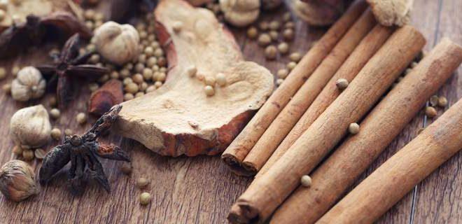 Το βότανο που ενισχύει το ανοσοποιητικό, μειώνει το στρες και προλαμβάνει τον καρκίνο