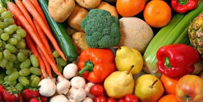 Το λαχανικό που «καίει» θερμίδες