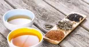 Το σπιτικό φάρμακο που βοηθά στην δυσπεψία και το κρύωμα