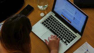 Το 1ο online εκπαιδευτικό παιγνίδι που λειτουργεί ως «εμβόλιο» κατά των ψευδών ειδήσεων