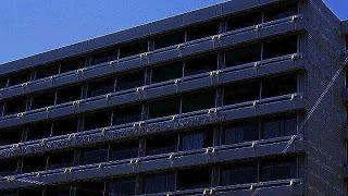 Υπουργείο Οικονομίας: Οι πρωτιές στην απορρόφηση ευρωπαϊκών κονδυλίων που αγνοεί γνωστός ιδιωτικός τηλεοπτικός σταθμός