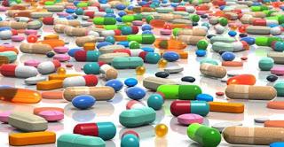 """""""Χαστούκι"""" από το υπ. Υγείας στις τιμές των φαρμάκων"""