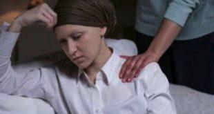E.Φιλόπουλος: «Ντροπή οι καρκινοπαθείς τελικού σταδίου να περιφέρονται με φορεία από νοσοκομείο σε νοσοκομείο»