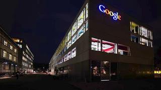 Google και Οργανισμός Πνευματικής Ιδιοκτησίας: Η καταπολέμηση της πειρατείας αποτελεί προτεραιότητα