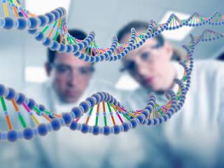 Nέα δεδομένα στην ογκολογία από την Bayer