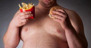 «Οι εννέα στους δέκα ξαναπαίρνουν μέσα στα επόμενα πέντε χρόνια, τα κιλά που έχασαν»