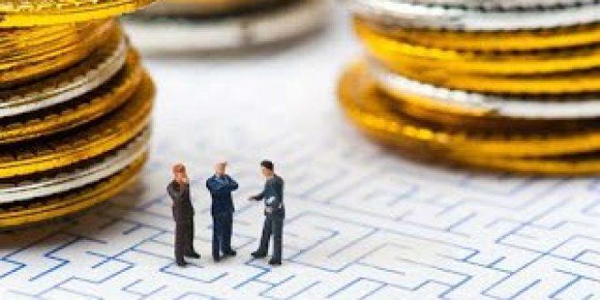 Ένας στους δυο φορολογούμενους έχει ληξιπρόθεσμες οφειλές στην Εφορία