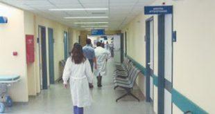 """Έρευνα-καταπέλτης για τη """"φτώχεια"""" των παροχών Υγείας στην Ελλάδα"""