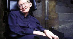 Αμυoατροφική πλευρική σκλήρυνση (ALS) ή νόσος του Κινητικού Νευρώνα. Από αυτήν έπασχε ο Στίβεν Χόκινγκ