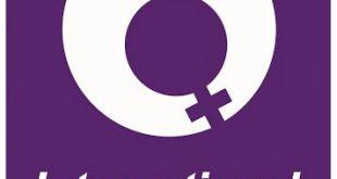Απαραίτητη η ενίσχυση της θέσης της γυναίκας σήμερα, για την προσφορά της στην οικογένεια και την κοινωνία