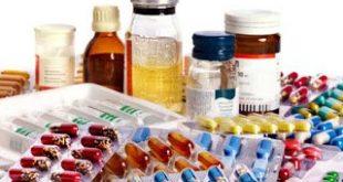 Αποσύρθηκαν από την αγορά 240 φάρμακα την τελευταία διετία