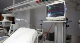 Από ανθεκτική φυματίωση προσβλήθηκαν τρεις Έλληνες