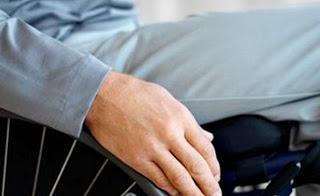 Διαβεβαιώσεις ΟΠΕΚΑ για τα προνοιακά επιδόματα αναπηρίας