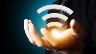 Δωρεάν WiFi σε πολίτες -Αιτήσεις από τους Δήμους