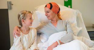 Είχαν καρκίνο με διάφορα συμπτώματα, αλλά ΔΕΝ έδιναν σημασία