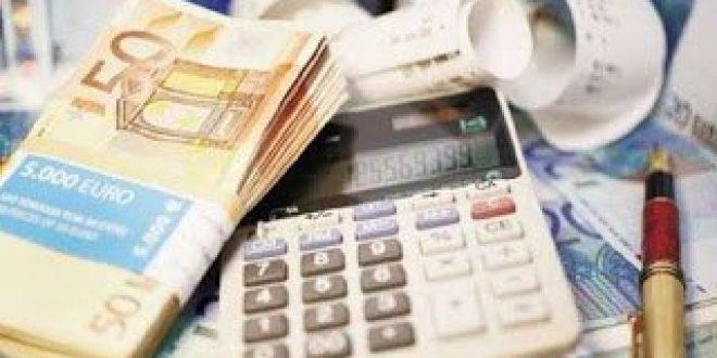 Επιπλέον 3 δισ. ευρώ φόροι στις επιχειρήσεις έως το 2022