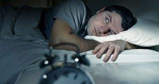 Η αϋπνία είναι εν μέρει κληρονομική
