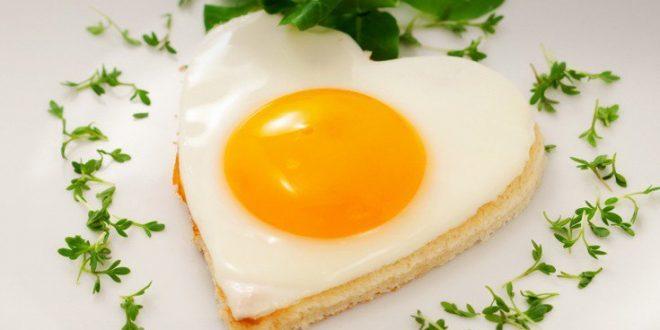Η διατροφική αξία του αβγού στη παιδική διατροφή