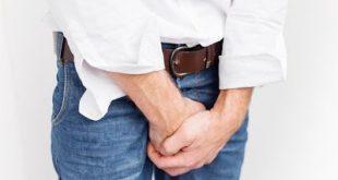Η προστατίτιδα, είναι η πιο συχνή ουρολογική πάθηση του προστάτη, σε άντρες κάτω των 50. Ποιες οι αιτίες και πώς αντιμετωπίζεται;
