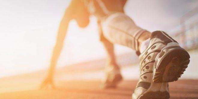 Η σωματική άσκηση διώχνει την κατάθλιψη