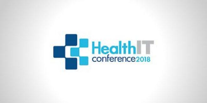 Η χρήση νέων τεχνολογιών στον τομέα της Υγείας προς όφελος του Πολίτη