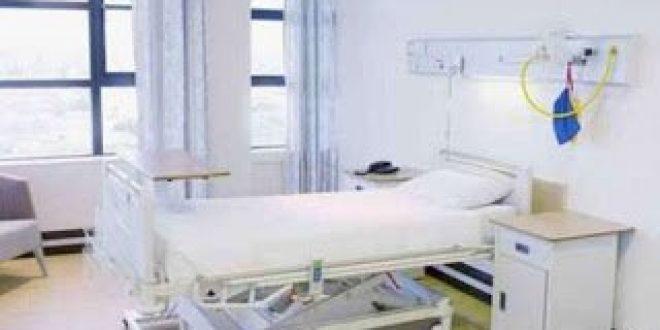 Ιδιωτικές κλινικές: 35 λουκέτα στην αγορά και έρχονται και άλλα