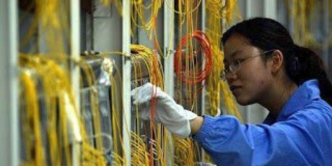 Κίνα: Στα 2 τρισ. γιουάν φθάνει η κεφαλαιοποίηση των εισηγμένων εταιριών των οποίων ηγούνται γυναίκες