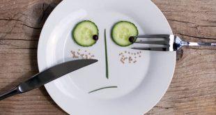 Λιποδιαλύτες και απώλεια βάρους