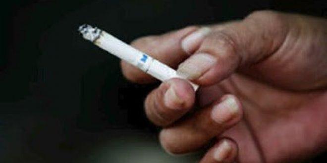 Μεγάλη μείωση στη νικοτίνη των τσιγάρων σχεδιάζει η Υπηρεσία Τροφίμων και Φαρμάκων των ΗΠΑ