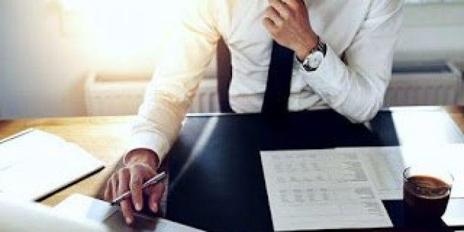 Με έναν υπάλληλο η συντριπτική πλειοψηφία των επιχειρήσεων