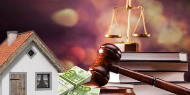 Ντροπή. Η Alpha Bank μεταβίβασε σε fund, καταναλωτικό δάνειο που είναι στο νόμο Κατσέλη, 400 Ευρώ!!!