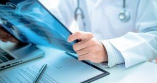 Οι ΤΟΜΥ δεν ... υποκαθιστούν τους πνευμονολόγους