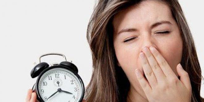 Οι διαταραχές του ύπνου συνδέονται με καρδιαγγειακά νοσήματα, παχυσαρκία, διαβήτη, κατάθλιψη. Τρόποι για καλό και ποιοτικό ύπνο