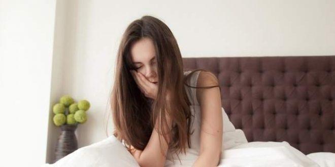 Οι εργαζόμενοι σε αυτά τα επαγγέλματα δεν κοιμούνται αρκετά -Τι λέει νέα έρευνα