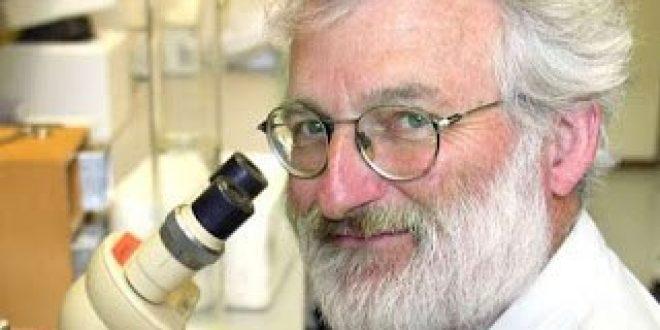 Πέθανε ο νομπελίστας Ιατρικής Βρετανός Τζον Σάλστον, που συνέβαλε στην αποκωδικοποίηση του ανθρώπινου γονιδιώματος