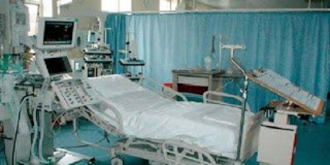 Παρά τα «εμφράγματα» στις ΜΕΘ, το Υπουργείο Υγείας αδρανεί