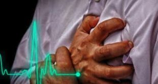 Πιο δύσκολη η επιβίωση μετά από έμφραγμα αν ο ασθενής έχει χρόνιες παθήσεις