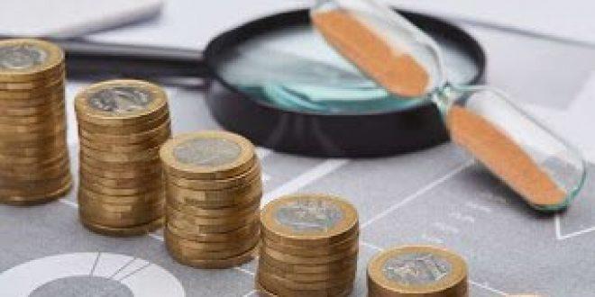 Ποιοι και πως θα αναγκασθούν να πληρώσουν χρέη άνω των 30.000 ευρώ στα Ταμεία