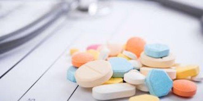 Ράβε- ξήλωνε με τη συμμετοχή στα φάρμακα