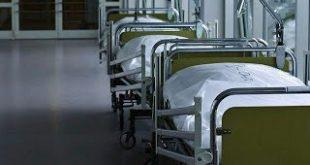 Σε εξέλιξη η επιδημία ιλαράς στην Ευρώπη