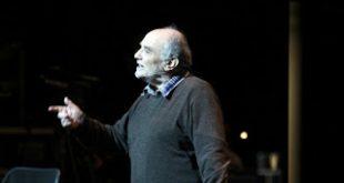 Στ. Ράμφος: Να βάλουμε τέλος στο πανάρχαιο ελληνικό μειονέκτημα της αυτάρκειας