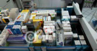 Τα συμπληρώματα ασβεστίου μπορεί να αυξήσουν τον κίνδυνο για πολύποδες του παχέος εντέρου