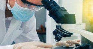 Το πρώτο απλό τεστ γρήγορης και ακριβούς διάγνωσης της σήψης από μία μόνο σταγόνα αίματος