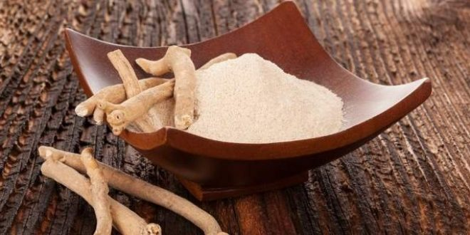 Ashwagandha: Το αρχαίο super βότανο που βοηθά στη μείωση του στρες