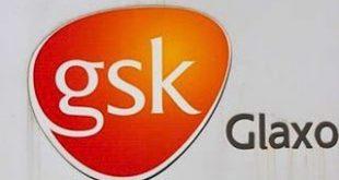 H φαρμακοβιομηχανία GlaxoSmithKline εξαγοράζει τη συμμετοχή της Novartis σε κοινοπραξία τους