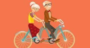 www.grandmama.gr: Το 1o εξειδικευμένο site για ανθρώπους της ΤρίτηςΗλικίας και τους συγγενείς τους